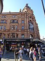 Frank Matcham - Hippodrome Cranbourn Street Leicester Square, London WC2H 7JH.jpg