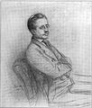 Frank Weitenkampf.png