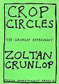Frank key crop circles.jpg