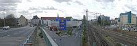 Frankfurt-Roedelheim-Lorscher-Strasse-03-2016-Ffm-737-740.jpg