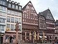 Frankfurt 2008 - panoramio (2).jpg