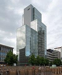 Frankfurt Bleichstraße 64-66.Hochhaus am Turm.20130514.jpg