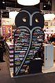 Frankfurter Buchmesse 2015 - Ullstein 2.JPG