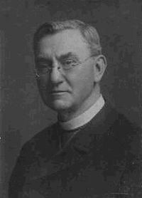 František Šulc (1851-1921).jpeg