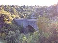 Franz Josef bridge on Brač.jpg