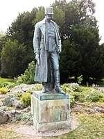 Franz Joseph I (14254672942).jpg