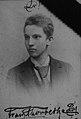 Franz Thorbecke als Student.jpg