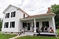 Frederick Douglass at the Stanton House (fa4372d9-7682-4246-9923-c921cdab9f31).jpg