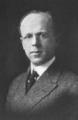 Frederick Pomeroy Palen.png
