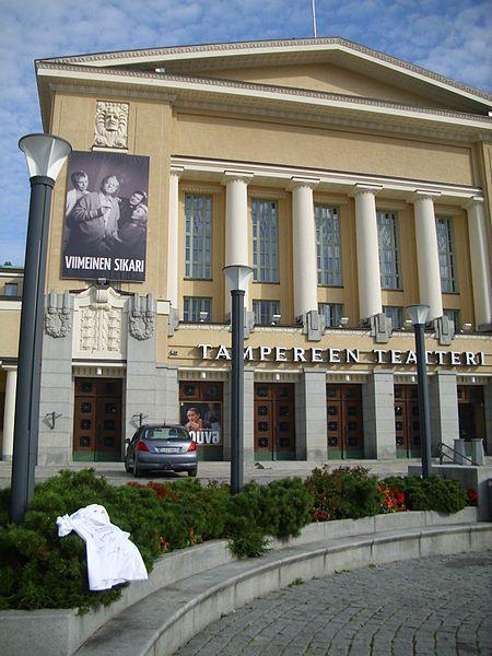 File:Free Travel Shirt Tampereen Teatteri.jpg