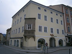 Freistadt_Hauptplatz_24.JPG