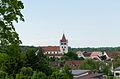 Fremdingen, Katholische Pfarrkirche St. Gallus, 001.jpg