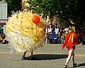 Fremont Solstice Parade 2013 106 (9234991207).jpg