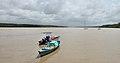 French Guiana Mahury River Dégrad des Cannes.jpg