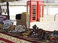 French market at Ramsgate - geograph.org.uk - 155031.jpg