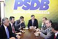 Frentes Parlamentares. Reuniões de Bancadas (18769868360).jpg