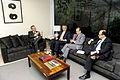 Frentes Parlamentares. Reuniões de Bancadas (25451242895).jpg