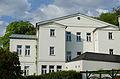 Freyburg an der Unstrut, Schützenstraße 6-001.jpg