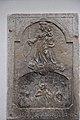 Freystadt Maria Hilf Relief 770.jpg
