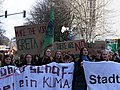 Fridays for Future Frankfurt am Main 08-03-2019 22.jpg