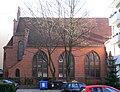 Friedenskirche Charlottenburg 2.jpg