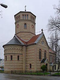 Friedenskirche Niederschönhausen Querschiff und Apsis.jpg