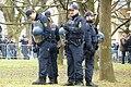 Friedensplatz Polizei.jpg