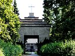 Friedhof-Lilienthalstraße-50.jpg