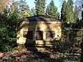 Friedhof - panoramio - Mayer Richard (8).jpg