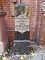 Friedhof Pappelallee jetzt Friedhofspark Berlin Prenzlauer Berg Okt.2016 - 4.jpg
