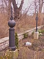 Friedrichshain - Friedhof der Maerzgefallenen (Cemetery for Those Fallen in March) - geo.hlipp.de - 34976.jpg
