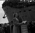Frigjøring av allierte krigsfanger i Norge - PA0276U1 29.jpg