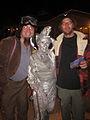Fringe 2012 JB Pearl Rampart.JPG