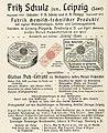 Fritz Schulz Metallputzmittel 1900.jpg