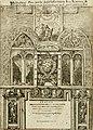 From Benacci - Descrittione de gli apparati fatti in Bologna per la venuta di N.S. papa Clemente VIII, Reni.jpg