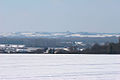From Meppershall Hill - Feb 2009 (3260395100).jpg