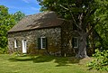 Front elevation of Terwilliger House, Locust Lawn, Gardiner, NY.jpg