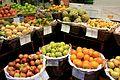 Fruit shop, Ponta Delgada, Sāo Miguel, Azores, Portugal (23153619599).jpg