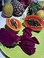 Fruits du marché de Cayenne.jpg