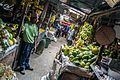 Fruits market in Zanzibar.jpg