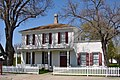 Ft Sidney NE Commanders Quarters.JPG