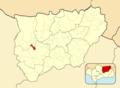 Fuerte del Rey municipality.png