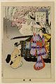 Fukuda Hatsujiro - Fuzoku ga - Walters 95702.jpg