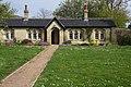Fulbourn almshouses - geograph.org.uk - 1259183.jpg