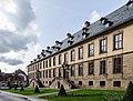 Fulda, Schloss, 2019-10 CN-05.jpg