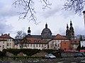 Fuldaer Dom - .Ansicht vom Süden.JPG