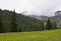 Fulpmes Stubaital - panoramio (30).jpg