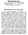 Funeral sermon Friedrich Wilhelm III.1840.png