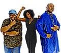 Funk Division Band.jpg