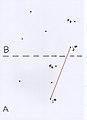 Fusion des enveloppes convexes etape 4.jpg